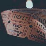 1つの会員で複数の公演チケットを申し込めるって知ってますか?【当たりやすい申し込み方も】